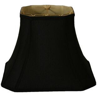 12 Silk Bell Lamp Shade