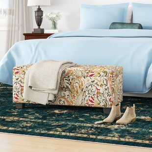 Bedroom Ottoman Bench Wayfair