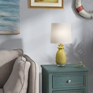 Very Small Kitchen Lamps Wayfair