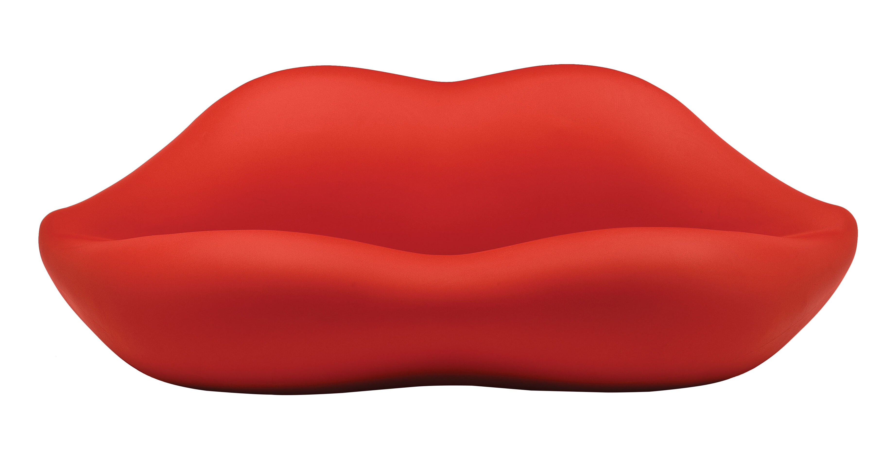 82 7 Armless Sofa Reviews Lip Couch