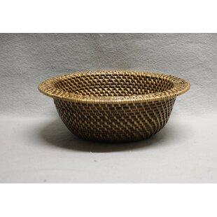 Swearengin Fruit Bowl