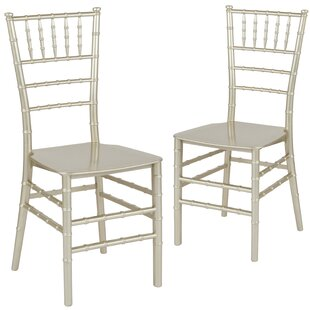 Tioga Dining Chair (Set of 2)