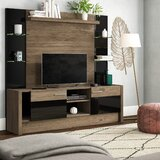 Quinten Entertainment Center for TVs up to 50 by Union Rustic