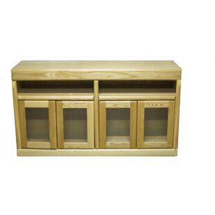 Mcclure TV Stand for TVs up to 65