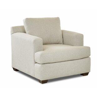 Denault Armchair
