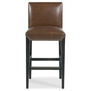 Roxanne 30.5 Bar Stool