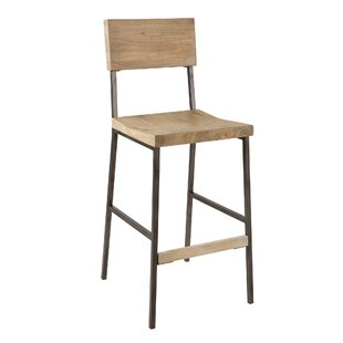 Bagnell 29 Bar Stool Greyleigh