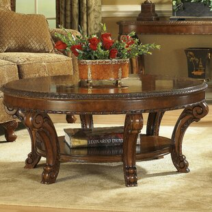 Brussels Coffee Table Astoria Grand Read Reviews