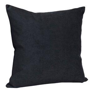 hadenson throw pillow set of 2