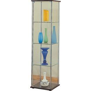 Avoca Curio Cabinet