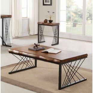 Alter Impressive Coffee Table