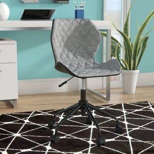 Wrought Studio Randall Office Chair