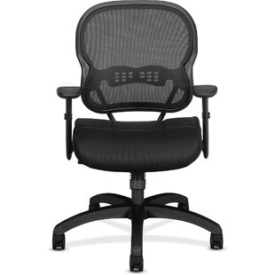 HON Ergonomic Mesh Office Chair