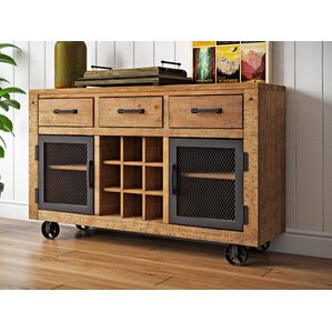 Marion Sideboard by Loon Peak