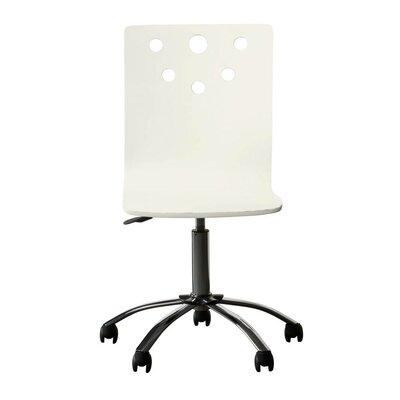 Tremendous Stone Leigh Furniture Smiling Hill Kids Desk Chair Machost Co Dining Chair Design Ideas Machostcouk