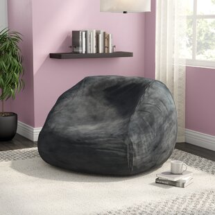 Bean Bag Chairs Youu0027ll Love