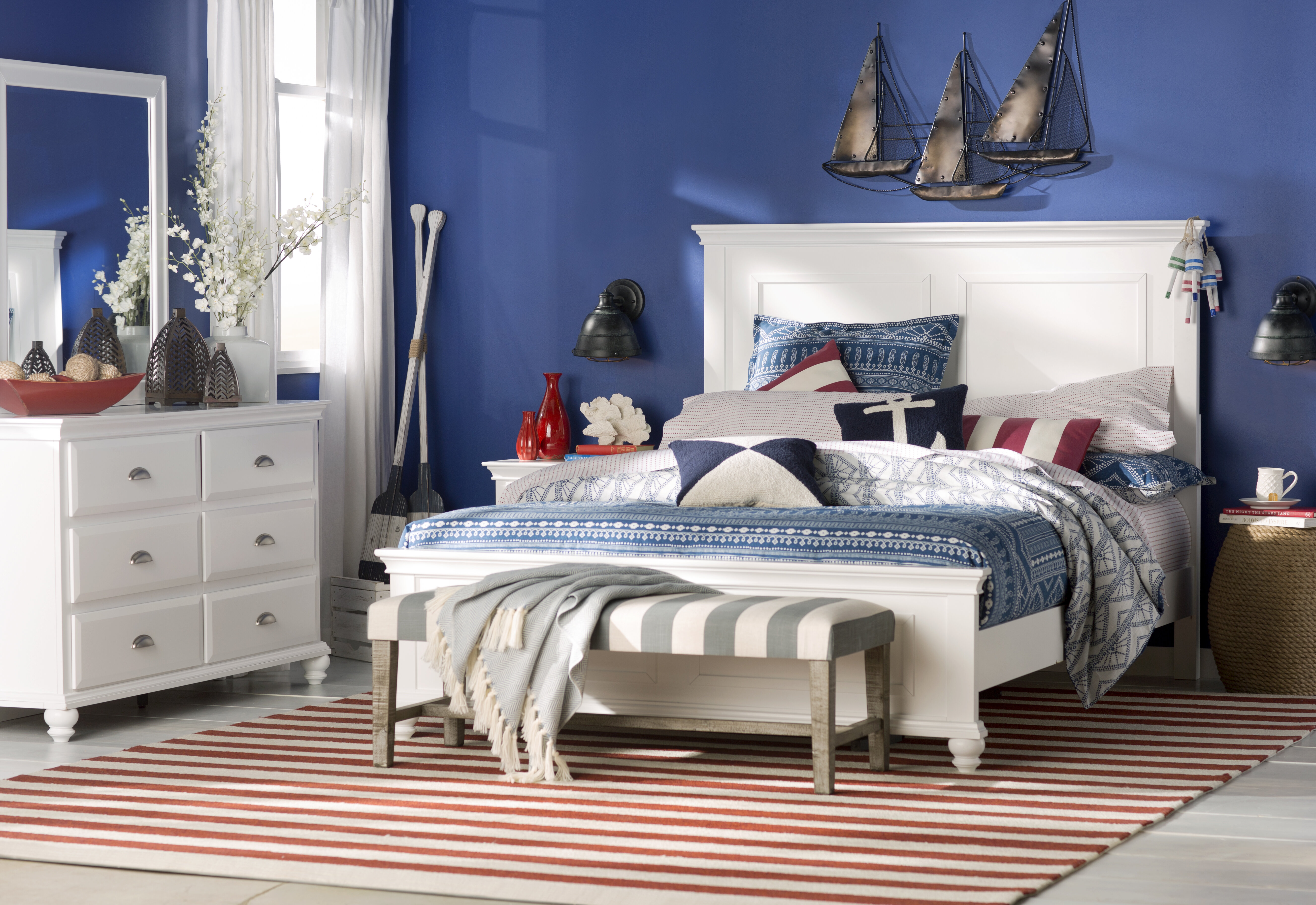 17 Trendy Teen Room Ideas Wayfair