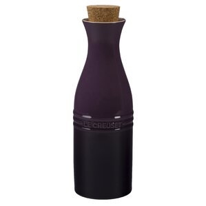 Le Creuset  Large Wine Carafe
