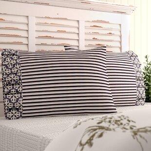 Aurelia Pillow Case (Set of 2)