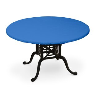 KoverRoos Weathermax™ Oval Table Top Co..