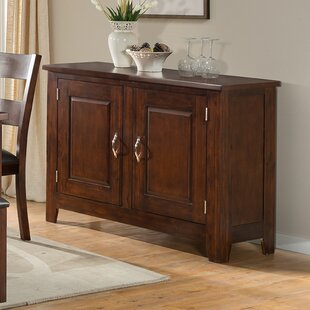 Viola Heights Cocktail Sideboard