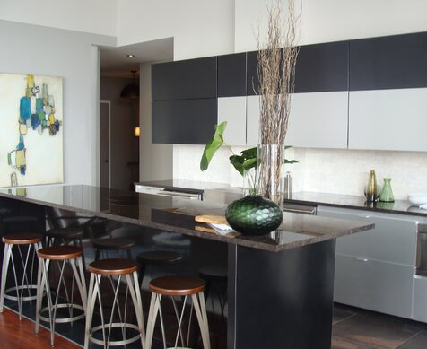 Kitchen, Mid-Century Modern Design Ideas | Wayfair