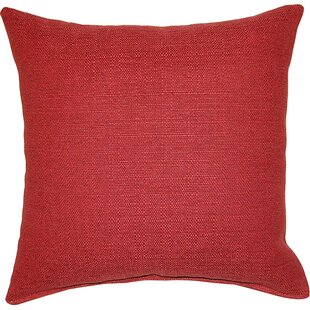 decorative to throw pillow departments decor accent old at pillows up home chenille red save