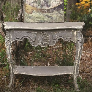 Ophelia & Co. Kittleson Console Table