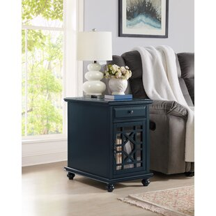 Wayfair Coastal End Side Tables You Ll Love In 2021