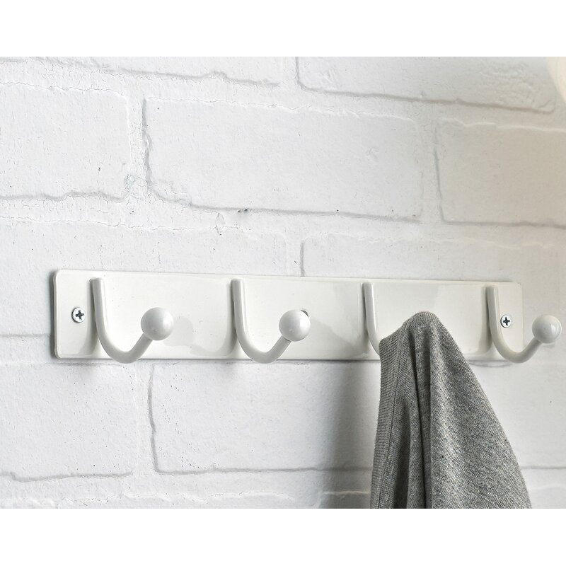 Sale Sale Shabby French Hook With Fluer Di Lis Motif Price For 1  Metal Wall Hook for Towels Coat.