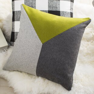 Nealon Pillow Cover