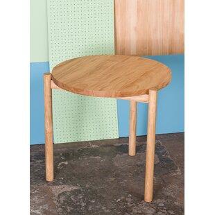 Ebb and Flow Furniture San Juan Solid Woo..