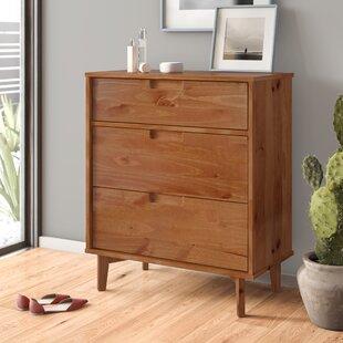 Bedroom Tall Corner Dressers Wayfair