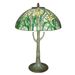 Daffodil 23 Table Lamp