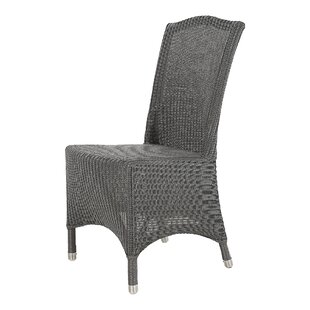 Epp Dining Chair By Beachcrest Home