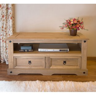 Ezio TV Stand For TVs Up To 50