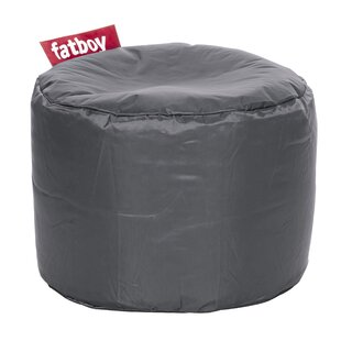 Online Reviews Point Bean Bag Chair By Fatboy
