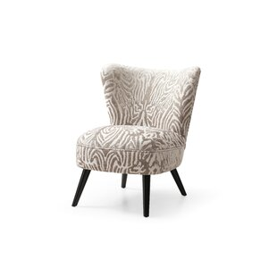 Ratchford Cocktail Chair By World Menagerie