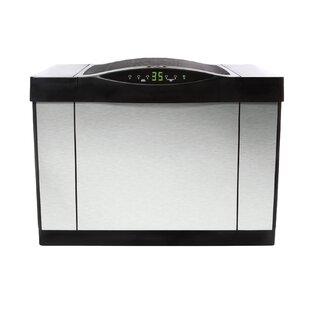 5.7 Gal. Evaporative Whole House Humidifier