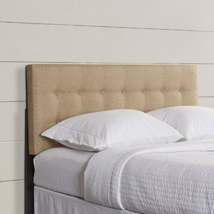 info headboards pitus iemg cottage bed for headboard