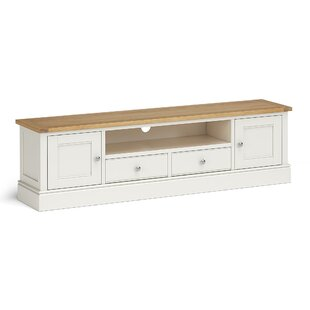 Kiran TV Stand For TVs Up To 78