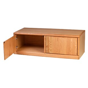 Mcintosh TV Stand for TVs up to 43