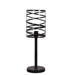 23 Table Lamp (Set of 2)