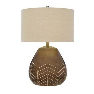 Petties 30 Table Lamp