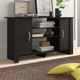 Josue TV Stand for TVs up to 48 by Zipcode Design™