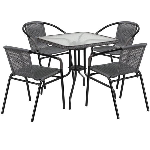 Outdoor Dining Sets Joss Main