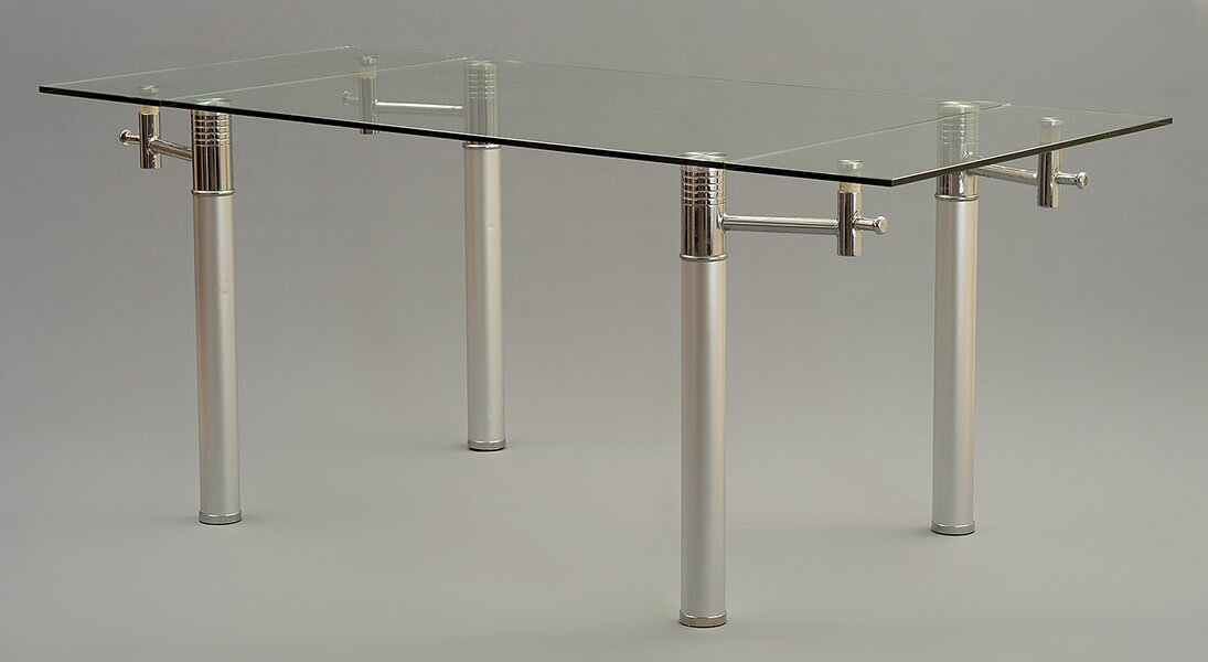 orren ellis essgruppe bexhill on sea mit 6 st hlen bewertungen. Black Bedroom Furniture Sets. Home Design Ideas