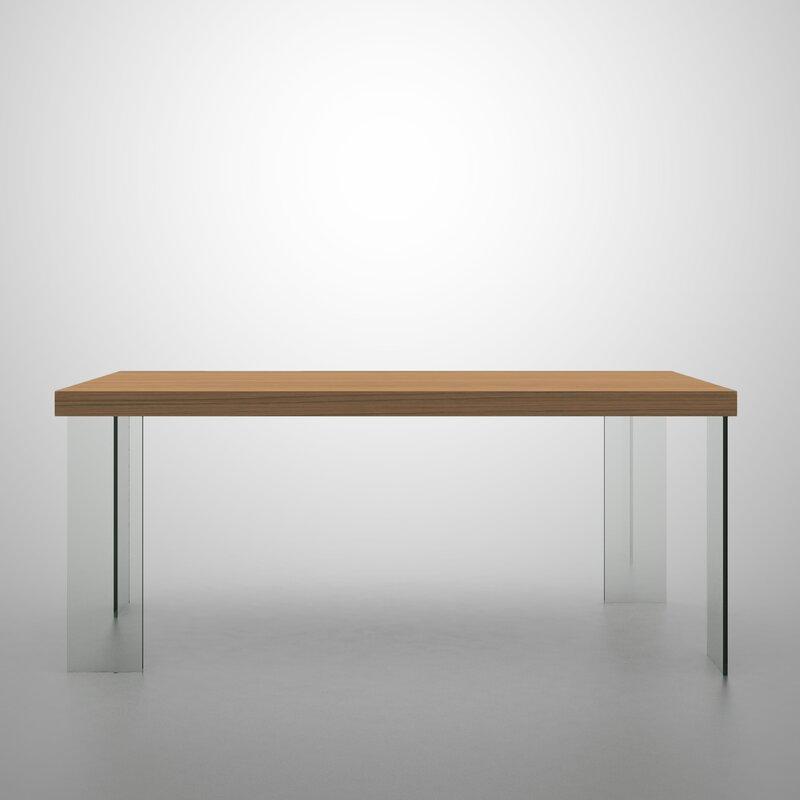 Argo Furniture Fenley Dining Table