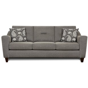 Clearance Hadiya Sofa by Latitude Run Reviews (2019) & Buyer's Guide