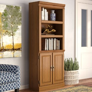 Brody Standard Bookcase